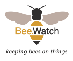 bee.Watch